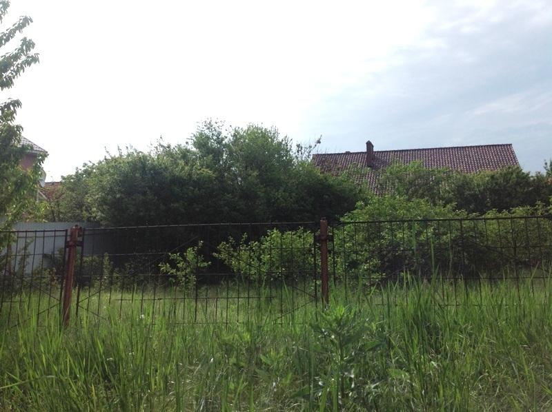 продажа участка номер L-97775 в Нерубайском, фото номер 2